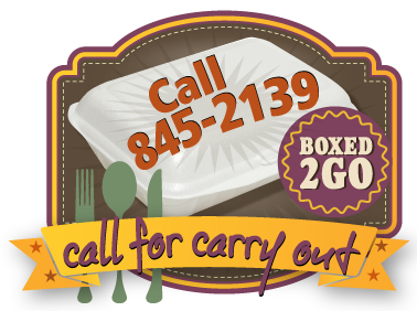 call4carryout